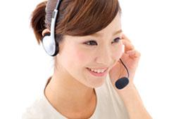WHA Premium Service&Warranty;