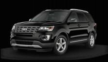 新車 フォード / エクスプローラー  XLT / ECO BOOST 2.3L 4WD